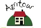 Agritour Logo